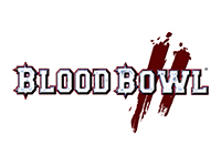 Review — Blood Bowl II