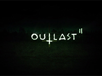 Outlast 2 Has Now Been Classified In Australia Without Any Edits