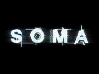 Review — SOMA