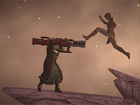 Get Ready For The Season Finale For Tales From The Borderlands