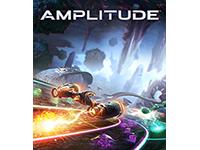 Review — Amplitude