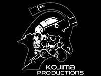 Kojima Productions Is Revived & Partnering With SCE For First Title