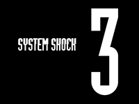 Looks Like System Shock 3 Is On The Verge Of Being Announced
