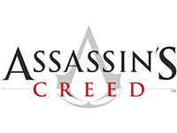 Rumor Mill: We May Be Seeing An Assassin's Creed Compilation Soon