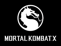 Mortal Kombat X's Online Mode Is Getting Some Enhancements