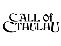 Call Of Cthulhu Video Game Hasn't Fallen To The Depths