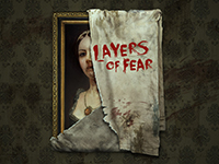 Review — Layers Of Fear