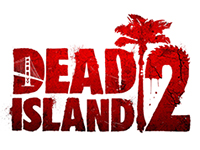 Here Is A Look At The Dead Island 2 That Is Yet To Be