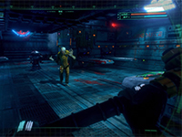 System Shock Remastered Has Its First Taste Of Gameplay Released