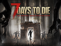 Review — 7 Days To Die
