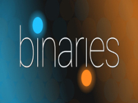 Review — Binaries