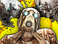 A New Borderlands Title Has Been Confirmed But Not Named