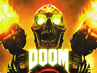 DOOM Is Opening Up That Beta & Post Launch Content Information