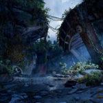Gears Of War 4 — Screenshots