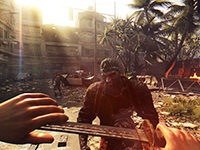 New Dead Facts & Visual Updates For The Dead Island Definitive Collection