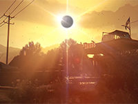 Dying Light: The Following Is Getting Some Longer Nights