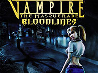 Vampire Bloodlines Has Been Trademarked But Does That Mean New Game?