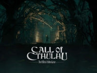 E3 2018 Impressions — Call Of Cthulhu
