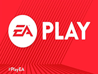 Watch EA's E3 2016 Press Conference Right Here