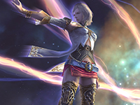 Final Fantasy XII Is Getting An Upgrade With The Zodiac Age