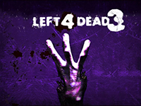 Left 4 Dead 3 Might Have Just Been Revealed On Accident