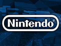 Watch Nintendo's 2016 E3 Press Conference Right Here