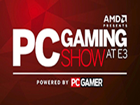 Watch The PC Gaming 2016 E3 Press Conference Right Here