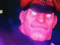 A Shadow Falls As Street Fighter V Gets Its Story Mode