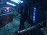 System Shock's Remaster Needs Your Help Through Kickstarter