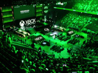 Watch Microsoft's 2018 E3 Press Conference Right Here