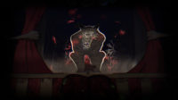 Layers Of Fear: Inheritance — Screenshot