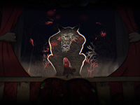 New Terrors Are Waiting In New Layers Of Fear: Inheritance Screens