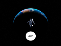 Review — ADR1FT