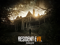 Resident Evil 7 Brings Us A New Character As A Bit Of The Story Leaks