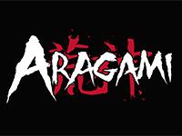 Review — Aragami
