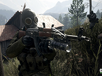 There Is A Way To Play Call Of Duty: Modern Warfare Remastered Right Now