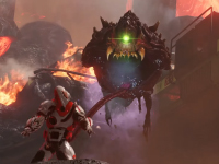 Hell Is Following Us In The New DOOM Multiplayer DLC
