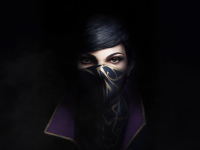 It Is Time To Get To Know Dishonored 2's Emily Kaldwin A Bit Better