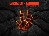 It Looks Like Evolve Most Likely Won't Reach Stage 3 Now