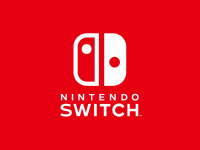 Nintendo Switch's Digitally Downloaded Titles Are Already Too Big