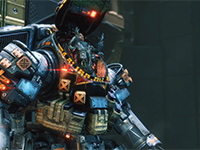 Titanfall 2's Single-Player Looks To Be Something Truly Unique