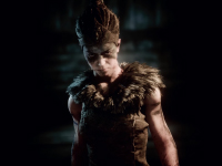 Are Your Ready To Hear The Voices Of Hellblade: Senua's Sacrifice