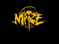Review — Maize