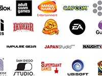 So, Who All Will Be At The PlayStation Experience This Year