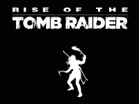 Review — Rise Of The Tomb Raider [PS4]