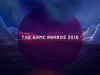 And The Game Awards Nominees Of 2016 Are…
