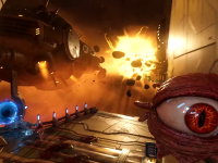 DOOM Gets Another Free Update & Brings In New Multiplayer Modes