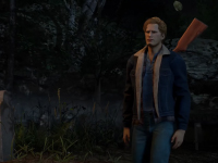 Friday The 13th: The Game Adds Another Horror Icon Into The Fight