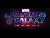 Guardians Of The Galaxy — Official Teaser