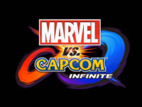 Get A Feel For The Fighters Of Marvel Vs Capcom: Infinite A Bit Early